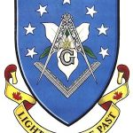 Heritage Lodge Coat of Arms