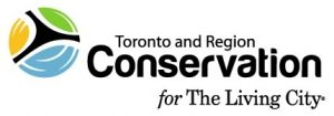 Metropolitan Toronto and Region Conservation Authority Logo